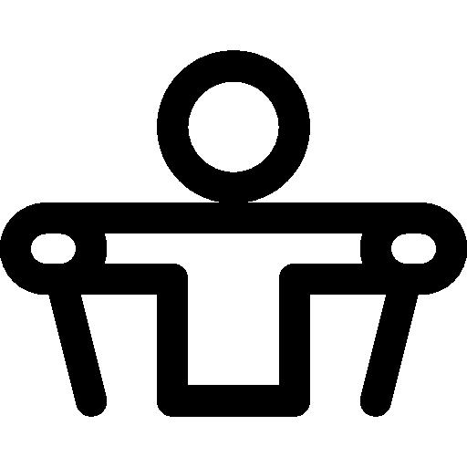 Krankengymnastik GmbH